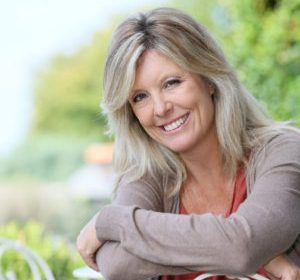 Brain Benefits for Women Over 50 this Summer