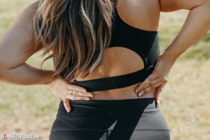Pain Control – Types Of Pain And How To Manage Them