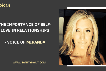 The Importance of Self-Love in Relationships: 6 Important Things to Know
