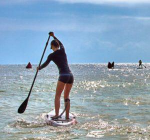 6 Outdoor Activities for Active Seniors