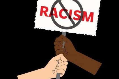 What Anti-Racism Means and What It Means to Be Anti-Racist