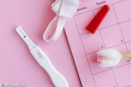What Are the Benefits of Having A Fertility Expert Check on You?