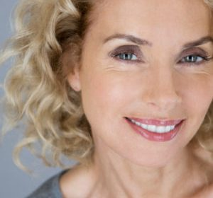 Ways Women Over 50 Can Turn Back Time and Improve Their Health
