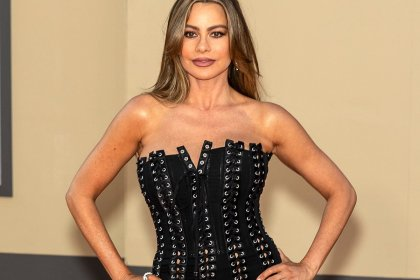 Sofia Vergara's Thyroid Cancer Experience Is an Important Reminder for All