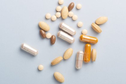 Are Any of Us Taking Supplements the Right Way?