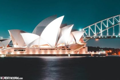 7 Ways to Make Your Sydney Trip Rememberable