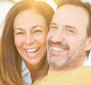 3 Peroxide-Free Ways to Brighten Your Smile