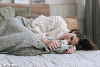 Where To Buy Prescription Medicines For Insomnia Online