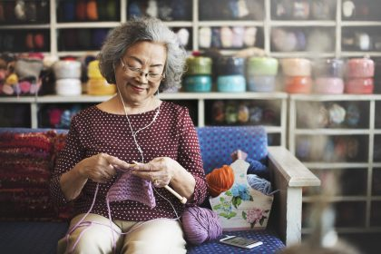 Why Your Hobby Doesn't Need to Become a Side Hustle