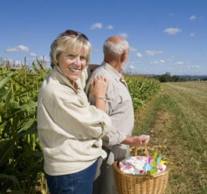 Easy Ways Women Over 50 Can Stay Young