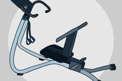 Here's What Experts Think About Stretching Machines