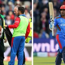 ICC_orld_Cup_2019_England_vs_Afghanistan_Match_Photos (26)
