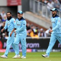 ICC_orld_Cup_2019_England_vs_Afghanistan_Match_Photos (9)