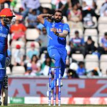 cw2019_india_vs_Afghanistan_match_heighLights (20)