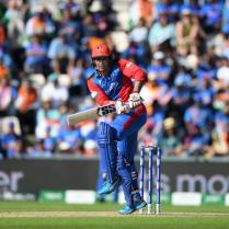 cw2019_india_vs_Afghanistan_match_heighLights (28)
