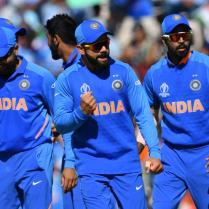 cw2019_india_vs_Afghanistan_match_heighLights (29)