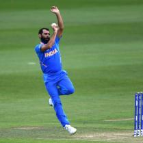 cw2019_india_vs_Afghanistan_match_heighLights (3)