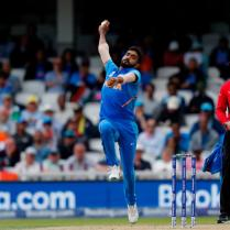 cw2019_india_vs_Afghanistan_match_heighLights (33)