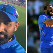 cw2019_india_vs_Afghanistan_match_heighLights (37)