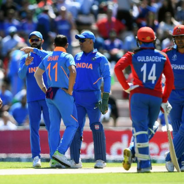 cw2019_india_vs_Afghanistan_match_heighLights (4)