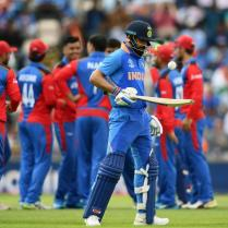 cw2019_india_vs_Afghanistan_match_heighLights (8)