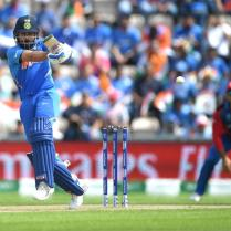 cw2019_india_vs_Afghanistan_match_heighLights (9)