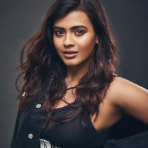 hebah_patel_hot_photos (7)