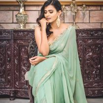 hebah_patel_latest_photos_Stills (1)