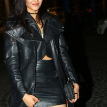 ritika-singh-Hot_Tigh_Photos (6)