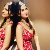 vaani_kapoor-Latest_photos (11)