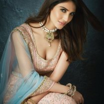 vaani_kapoor-Latest_photos (7)
