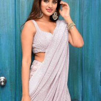 Nidhhi_Agerwal-HD_immages (10)