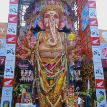 khairatabad_Ganesh_Celebrations_photos (2)