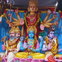 khairatabad_Ganesh_Celebrations_photos (8)