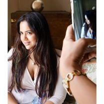 sameera-reddy-baby-photos (1)