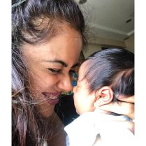 sameera-reddy-baby-photos (4)