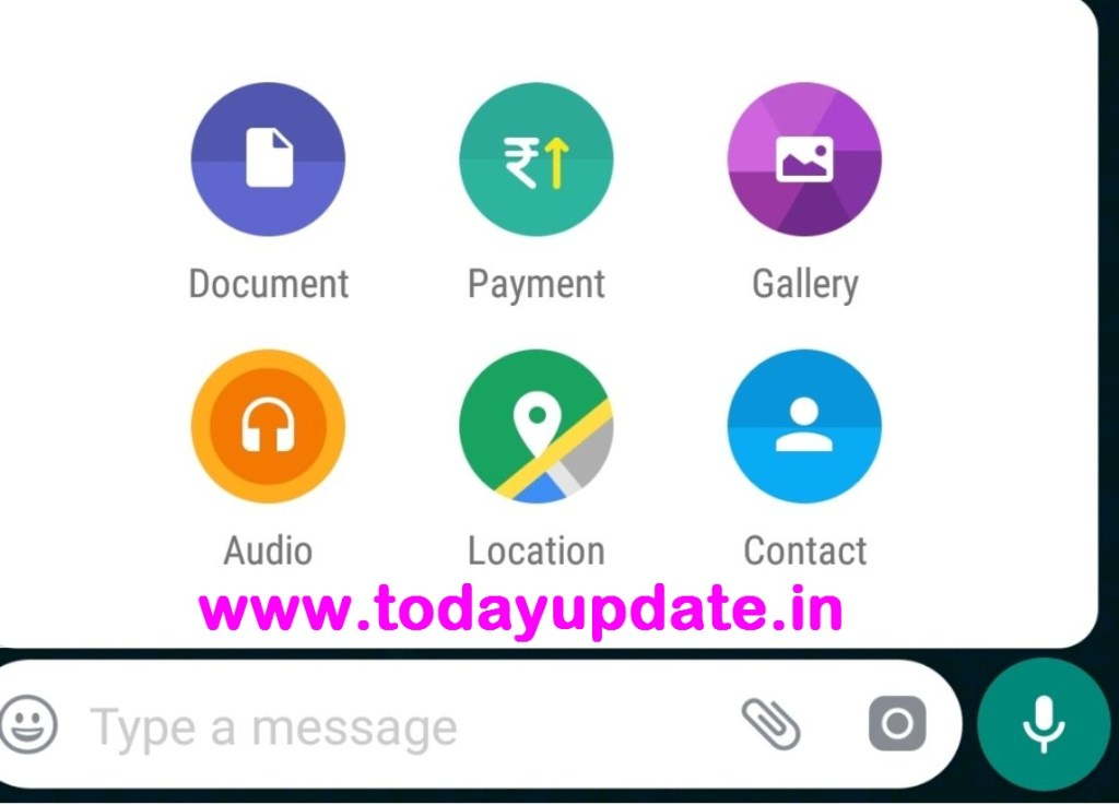 Whatsapp Payment Beta Testing 2020 Download New Whatsapp payment 2020