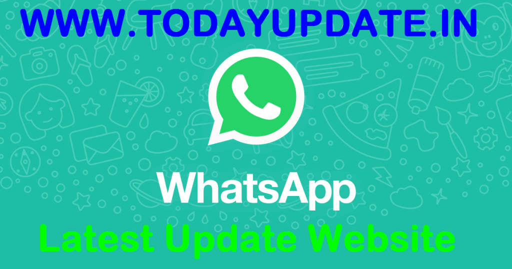 USA Whatsapp Payment invite Link 2021 : USA Send Money By Whatsapp Pay : Whatsapp Payment Invite link USA