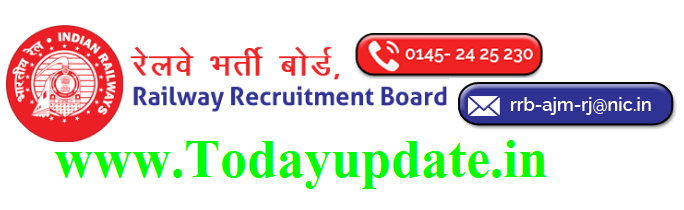 RRB NTPC admit card 2020: The Railway Recruitment Boards (RRBs) will soon release RRB NTPC admit card for first stage CBT for 35,208 vacancies under Non-Technical Popular Categories (NTPC)