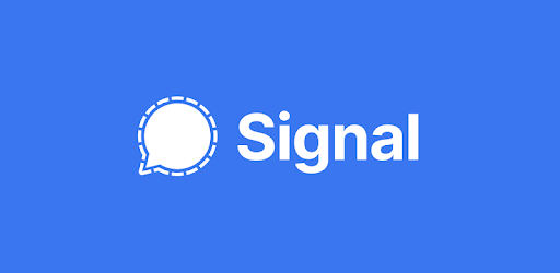 Signal Private Messenger Group invite Link List 2021 : Signal Messenger Group Link