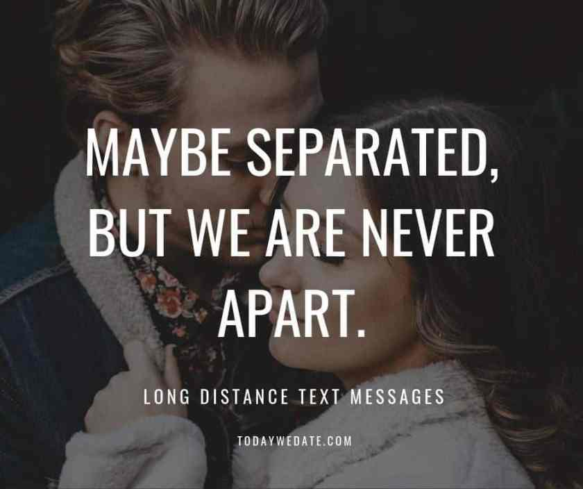 new year message for boyfriend long distance