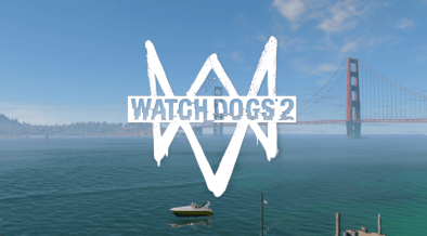 watch dogs 2 oder gta v