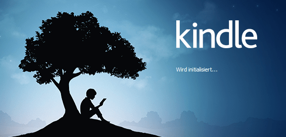 kindle cloud reader download ebook