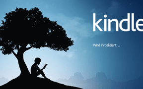 kindle cloud reader download