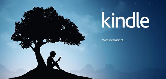kindle cloud reader download