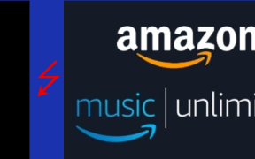 spotify oder amazon music