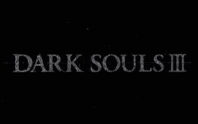 dark souls 3 nachfolger