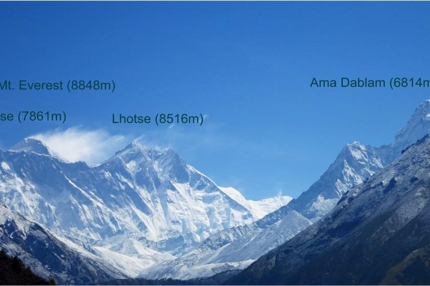 Everest_Range-titel