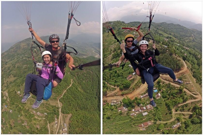 Paragliding_Stefan_Aylin