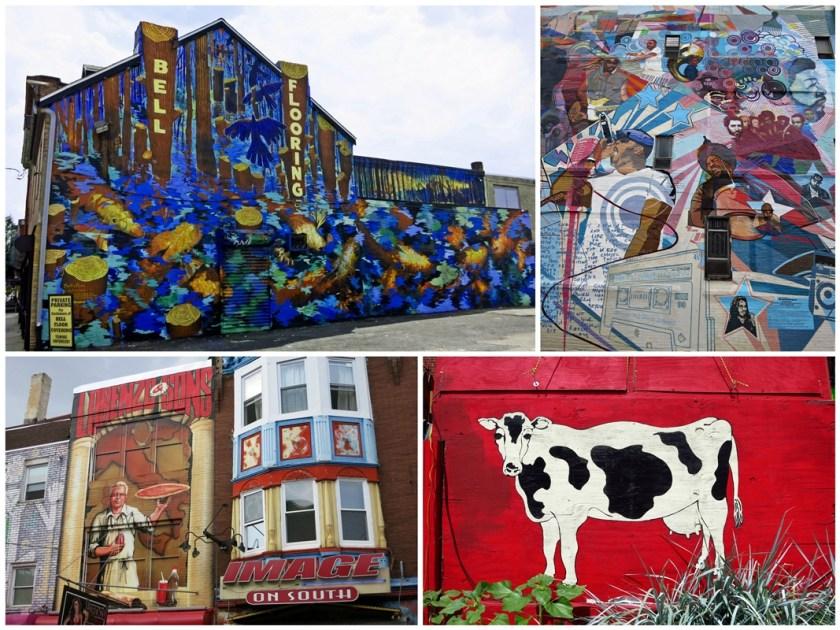Streetart_Philadelphia